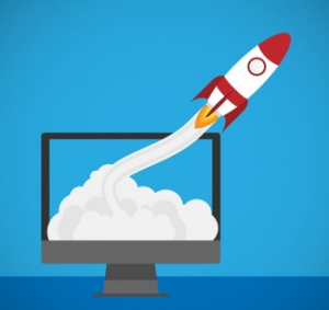 lean startup raket