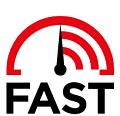 Snellere wordpress website