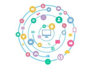 linkbuilding netwerk
