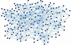 linkbuilding network